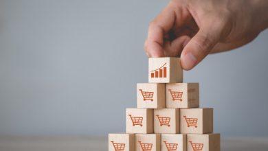 تصویر از با 12 تکنیک فروشندگی به فروشنده ی بهتری تبدیل شوید