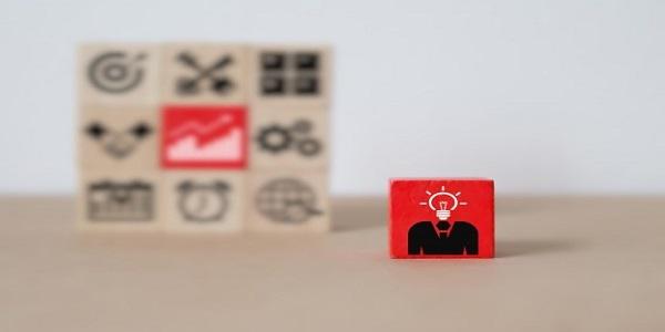 تصویر از آموزش 7 مهارت که برای فروشندگی نیاز دارید
