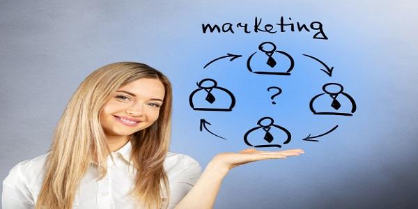 تصویر از آموزش فروش حضوری در شرکت های پخش