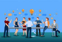 تصویر از یک راهکار برای موفقیت در اجرای برنامه ریزی در کسب و کار