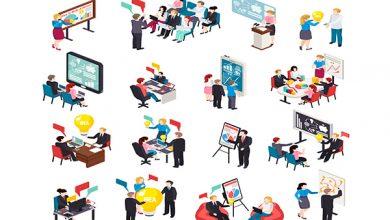تصویر از تست کسب و کار / کسب و کارتان را در تونل تست باد تست کنید