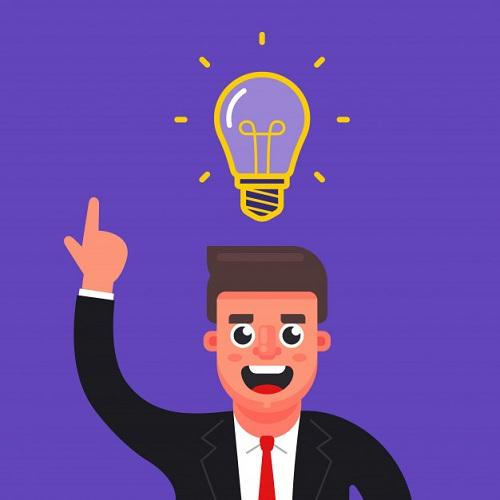 آنچه توسعه دهنده ی کسب و کار باید بداند