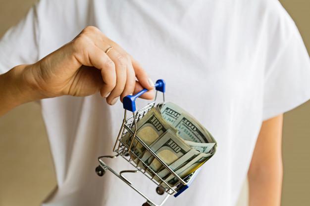 استراتژی قیمت گزاف
