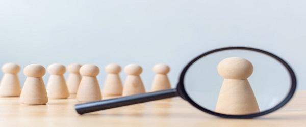 تصویر از راهکارهای عملی برای استخدام بهترین افراد در سازمان