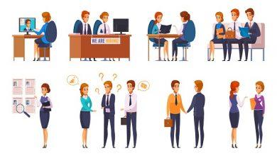 تصویر از مشتری یابی و بهترین راه های جذب مشتری در فروش