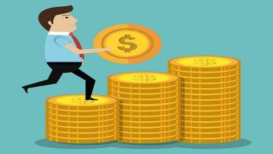 تصویر از چگونه سود خود را افزایش دهیم؟ / روش های مؤثر برای افزایش سود