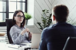 روابط با کارکنان (مدیریت منابع انسانی)