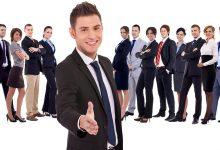 تصویر از روش صحیح جذب و استخدام افراد مناسب که اغلب مدیران آن را نمیدانند !