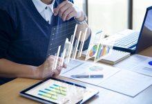 تصویر از ۲ شاخص کلیدی برای سنجش موفقیت کسب و کار