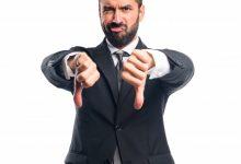 تصویر از ۲ باور اشتباه مدیران که از سیستم سازی کسب و کار خود غافل میشوند