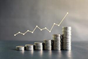 شاخص سود در سنجش موفقیت کسب و کار