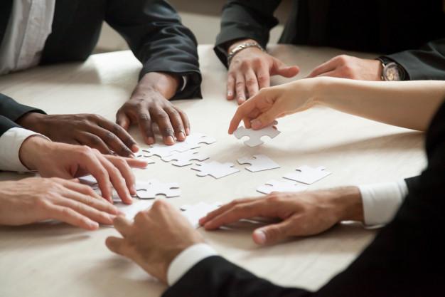 آموزش مهارت حل مسئله با طراحی سیستم