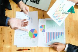 افزایش بازاریابی و فروش در رکود اقتصادی